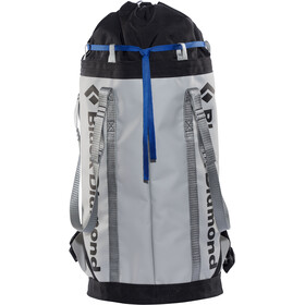 Black Diamond Stubby Haulbag 35l